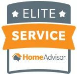 We have been awarded with Elite Service award, Thank You to all our customers