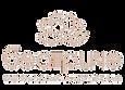 Logo_Beatriche_cvet_12-01.png