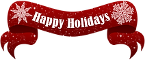 happy-holidays-text-banner-png-17.png