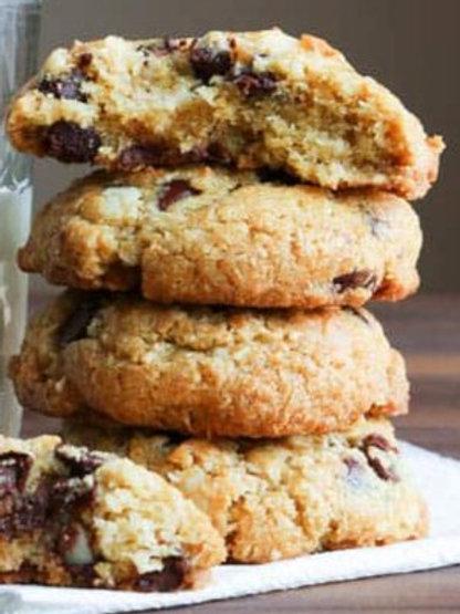 'Ono Cookies