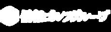 logo_shinwagolf.png