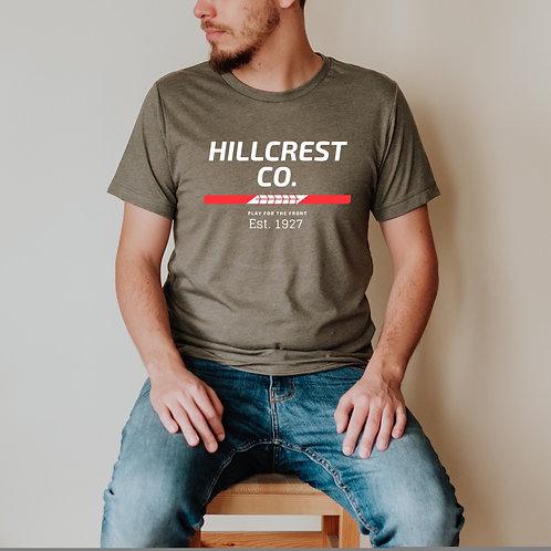 Hillcrest T-shirt