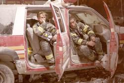 Bomberos de Nueva York, 11 de septiembre de 2001.jpg