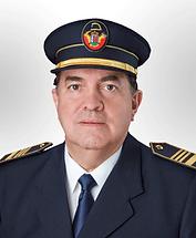 Fernando Bermejo Martín