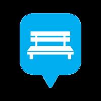 blue_symbol.png