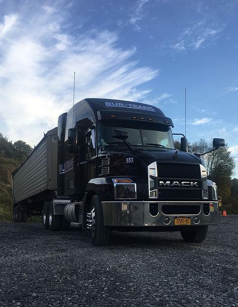 Truck 553_edited_edited.jpg