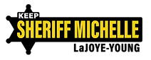 Sheriff-Logo-Color.png