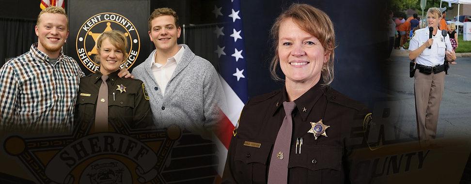 sheriff-website-header-rev-2.jpg