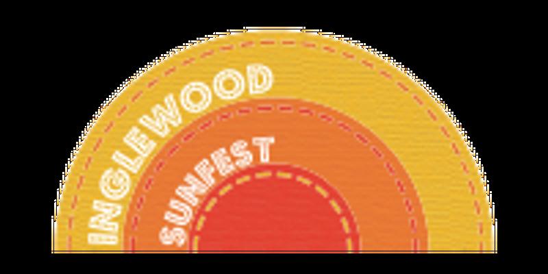 Inglewood Sunfest