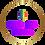 Thumbnail: Purple for Luca
