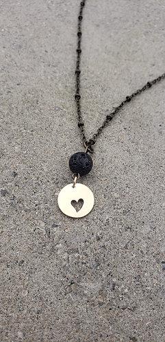 Hearts for Olivia