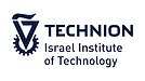 technion.png