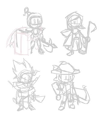 characterssketch.png