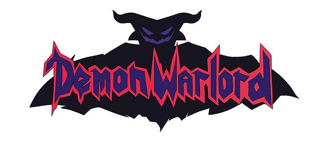 Demon Warlord logo-v2.png