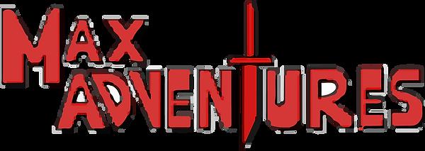 maxadventures_logo.png