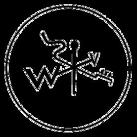 Weathervane Music