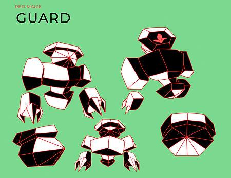guard sheet.jpg