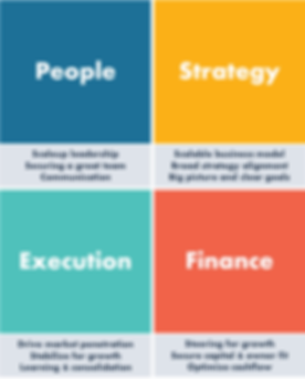 People Strategy Execution Finance.png
