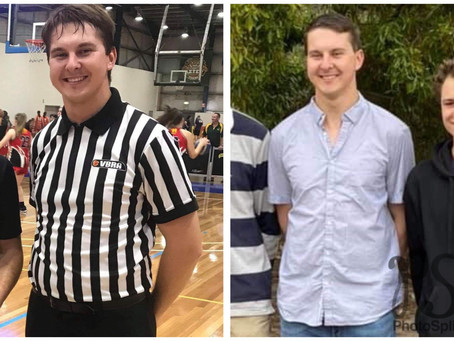 Jakes Transformation