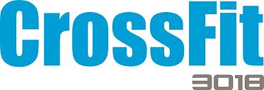 Crossfit Logo.png