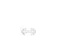 CrossFit_3018_Logo_transparent_sml.png