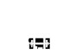 CrossFit_3018_Logo_transparent_sml.png