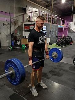 lifting5.jpg