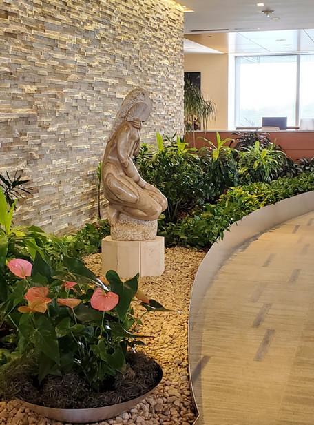 Indoor Gardens 1