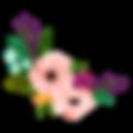 Flower Arrangement 1
