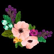 Blumenschmuck 1