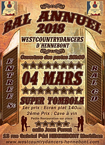 affiche-mars-west-country-dancer-bal-ann