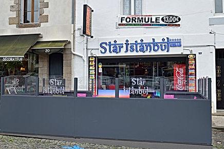 star-istanbul__oe9ajq.jpg