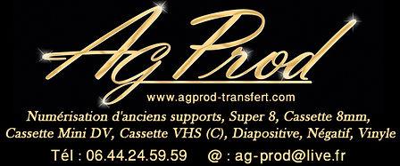ob_85c48b_affiche-presentation-agprod-pa