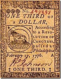 Dollar-20Continental-1-2.jpg