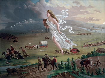 American_Progress_(John_Gast_painting).j