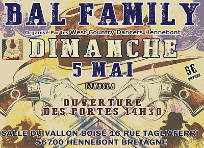 affiche-mai-2019-Bal-family-country.jpg