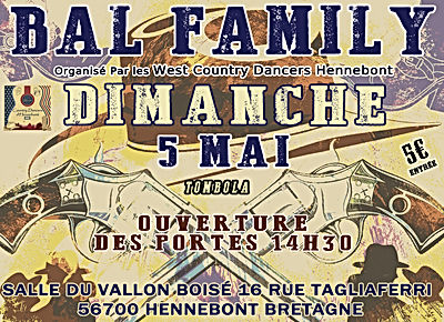 affiche-mai-2019-Bal-family-country.jpg