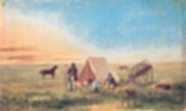 Kane_Prairie (1).jpg
