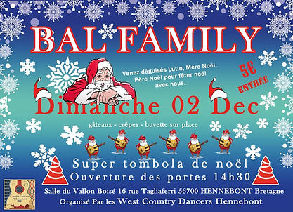 bal country family 2 decembre.jpg