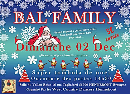 bal country family 2 decembre.jpg
