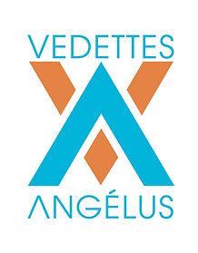 logo-VA-rvb.jpg