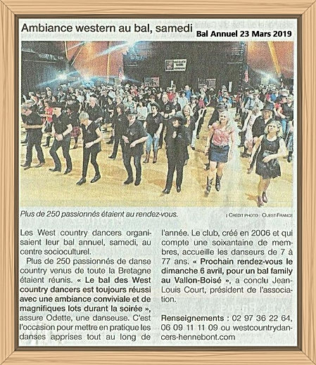 Article OF Bal Annuel du 23Mars 2019_InP