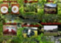 PLAQUETTE ASSOC1.jpg