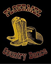 ploermel-country-dance.jpg
