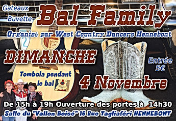 affiche-novembre-country-bal-family.jpg