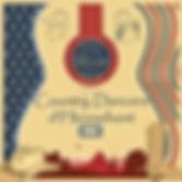 ob_b19183_logo-n-1.jpg