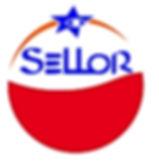 SellorLogo.jpg