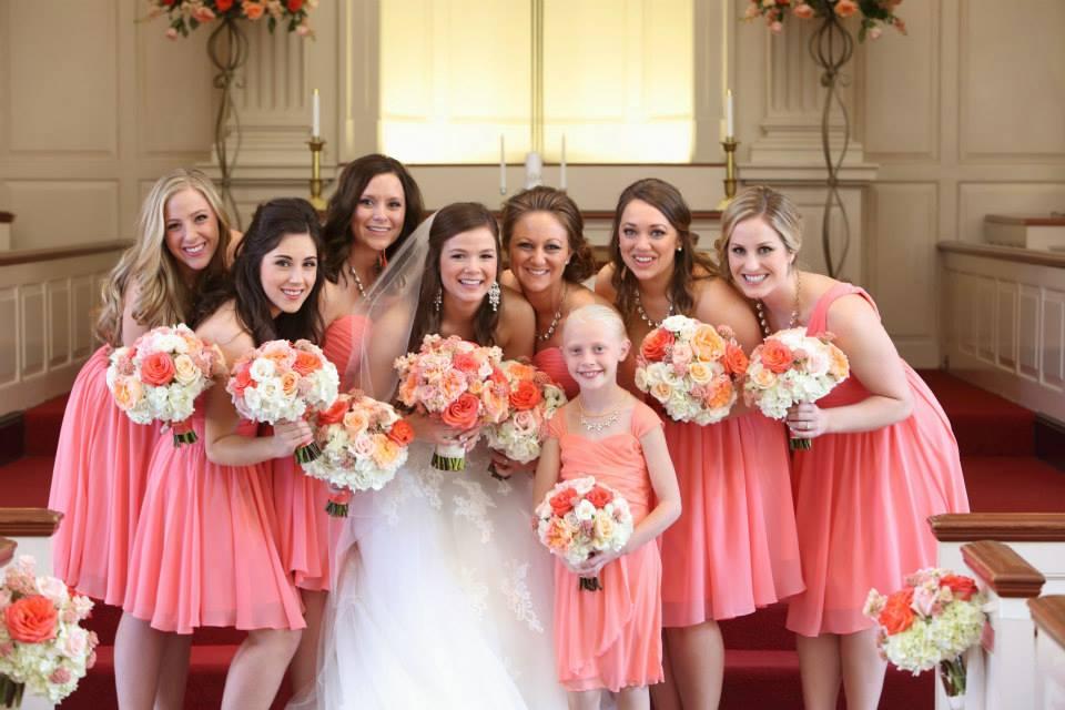 Kelly Haitz bridal party.jpg