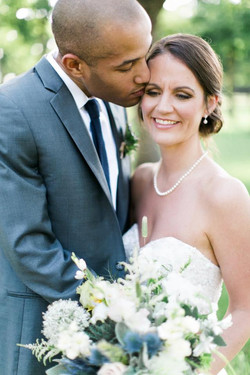 Lindsay O'Conner Wedding.jpg