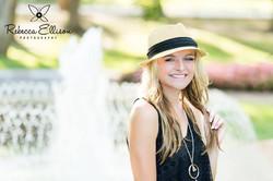 Megan Almond